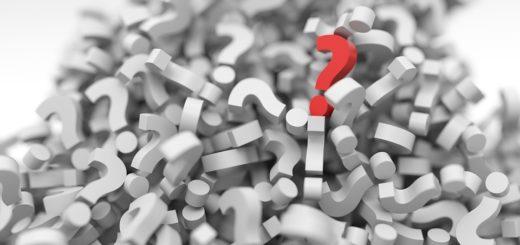 СДЭК вопросы и ответы